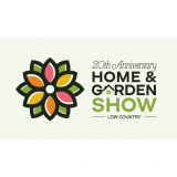 Annual Low Country Home & Garden Show
