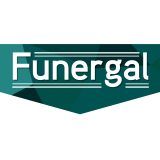 International Funeral Products and Services Fair