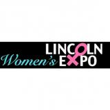 Lincoln Women's Expo