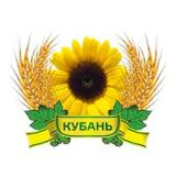 Kuban
