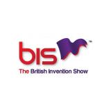 The British Invention Show