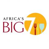 Africa's Big 7