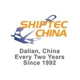Shiptec China