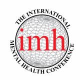 International Mental Health Conference