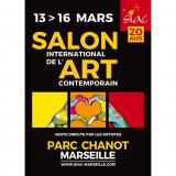 SIAC - International Contemporary Art Fair