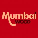 MUMBAIWOOD