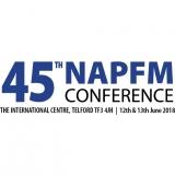 The NAPFM Emergency Fleet Exhibition
