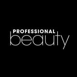Professional Beauty Johannerburg