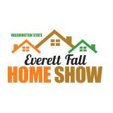 Washington State Everett Home Show