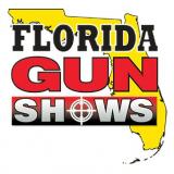 Florida Gun Shows Miami