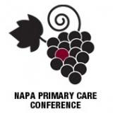 Napa Primary Care Conference