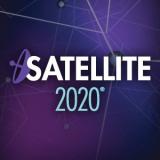 SATELLITE Conference & Exhibition