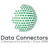 Atlanta Cybersecurity Conference