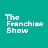 The Franchise Show - Houston