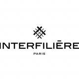 Interfiliere Paris