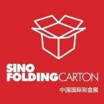 SinoFoldingCarton