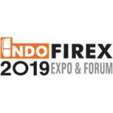 INDO FIREX EXPO & FORUM
