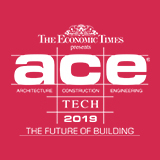 Economic Times Acetech - Mumbai