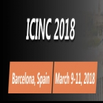 International Conference on Information, Networks and Communications