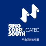SinoCorrugated South