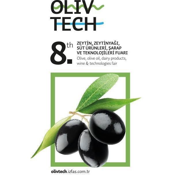 Olivetech