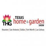 Texas Home U0026 Garden Show