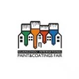 Guangzhou International Paints & Coatings Fair