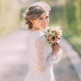 Georgia Bridal Show - Atlanta