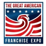 The Great American Franchise Expo - Houston