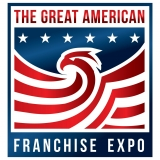 The Great American Franchise Expo