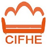 Chongqing International Furniture & Home Industry Expo