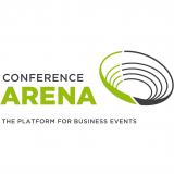 ConferenceArena