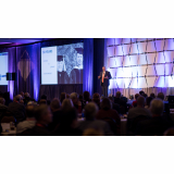 TTI Success Insights International Conference