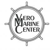 Vero Beach Boat Show