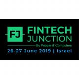 FinTech Junction