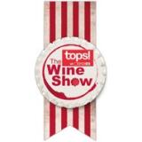 TOPS at SPAR Wine Show East London