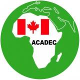 Local Economic Development Training Program