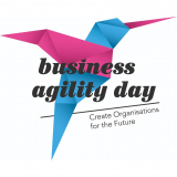 Business Agility Day