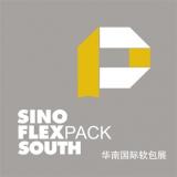 SinoFlexPack South