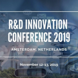 R&D Innovation Conference