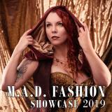 M.A.D. Fashion Showcase