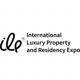 The International Luxury Property and Residency Conference