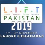 LIFT Pakistan