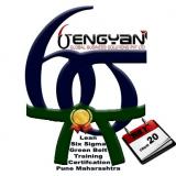 Lean Six Sigma Green Belt Certification Training in Pune