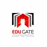 Edu Gate