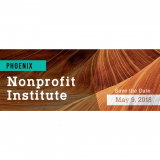 Phoenix Nonprofit Lab