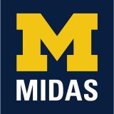 MIDAS Annual Symposium