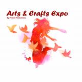 Art & Craft Expo