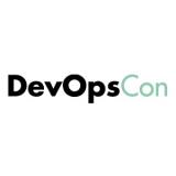 DevOpsCon Singapore