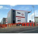 Gloucester & Cheltenham Job Fair
